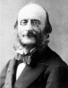 220px-Jacques_Offenbach_01