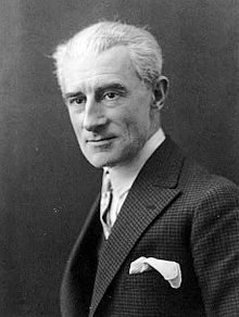 220px-Maurice_Ravel_1925