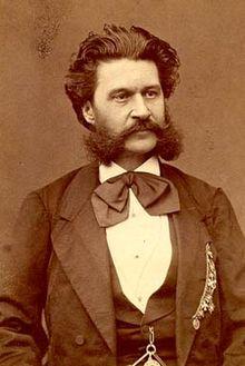 Johann_Strauss_(figlio)_II