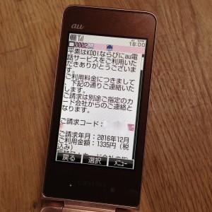 IMG_7055